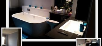 Verwarming & Sanitair Goeman - Kuurne - Sanitaire Installaties
